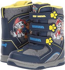 Josmo Kids - Paw Patrol Snow Boot (Toddler/Little Kid)