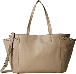 Lucky Brand Wind Tote