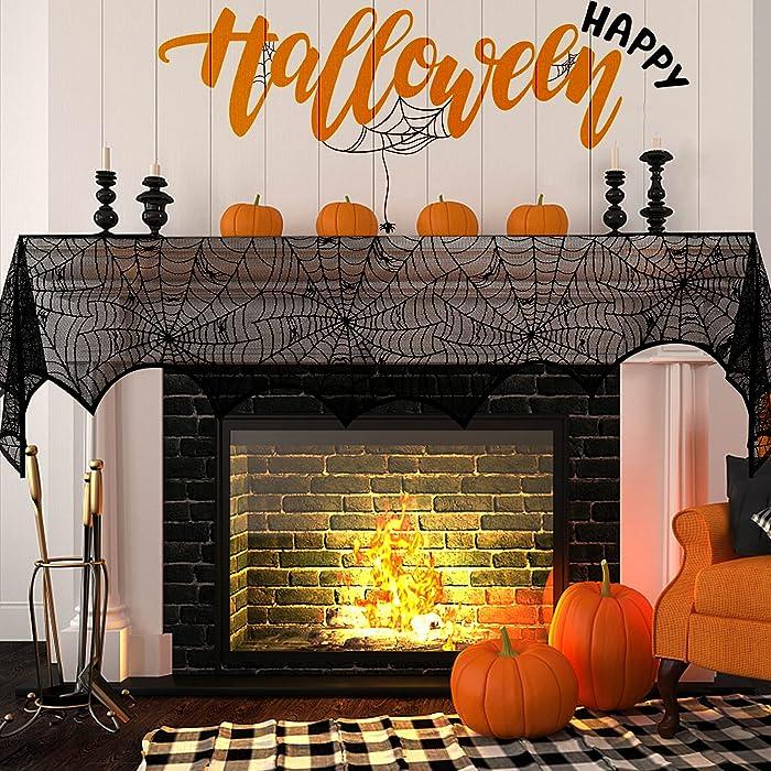 The Best Bulk Halloween Decor