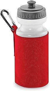 comprar comparacion Quadra - Botella de agua con soporte