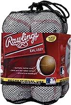 rawlings a's baseball
