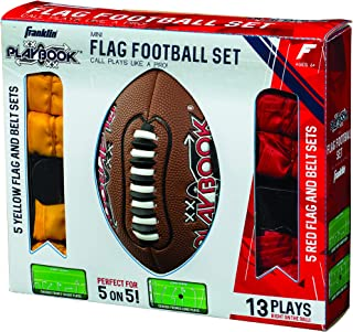 discount sports flags