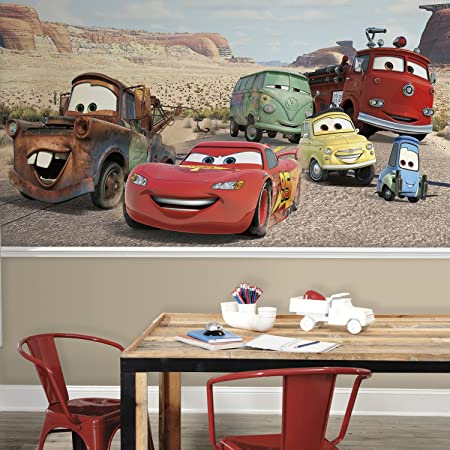 show original title Details about  /3D White Car Q46 Car Wallpaper Wall Mural Self Adhesive Removable acmy