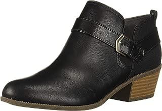 Women's Bobbi Ankle Boot