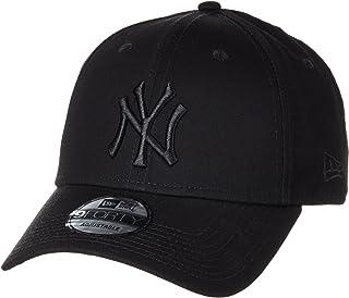 ERA Tapa MLB League ESS 940 neyyan, Black, OSFA, 80468932