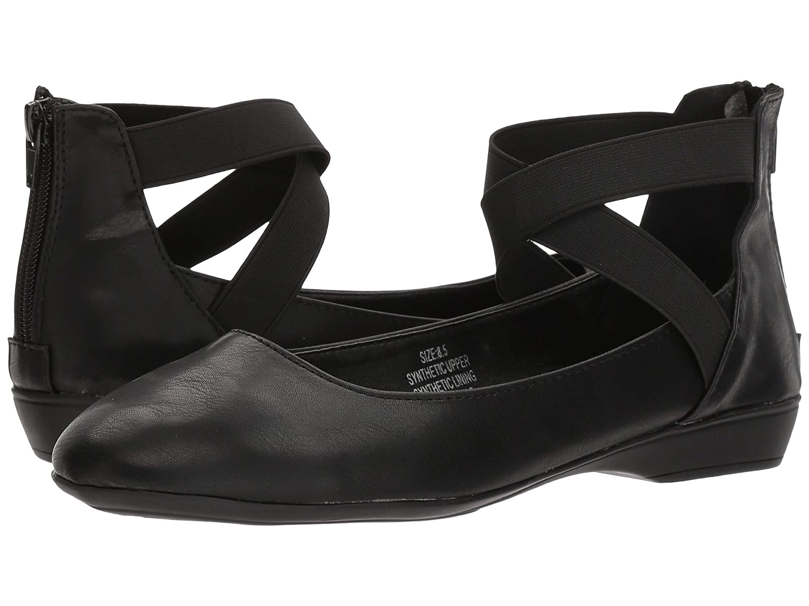 Larry Levine ClaireCheap and distinctive eye-catching shoes