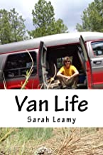 Van Life: Exploring the Northwest with two dogs, a cat, and a van!