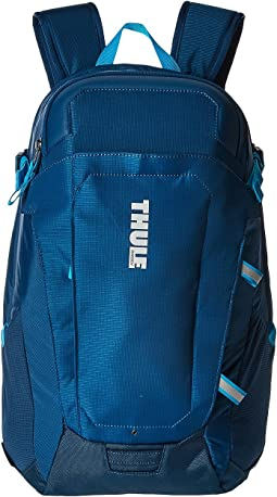 EnRoute Triumph 2 Backpack 21L