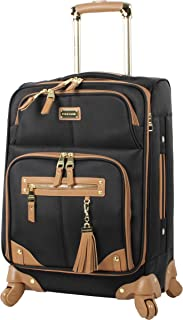 Best cute girly luggage Reviews