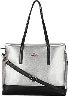 LAVIE LINDEN Pro Medium Satchel Handbag
