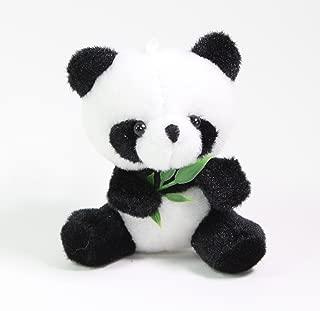 Best eating panda toy Reviews