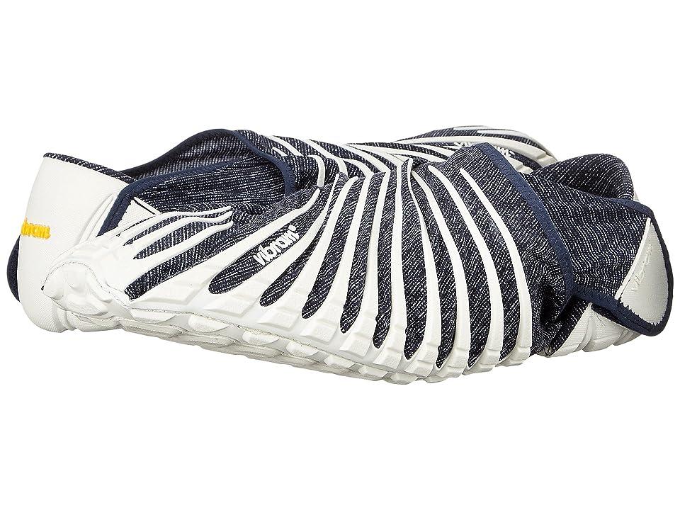 Vibram FiveFingers Furoshiki (Jeans) Shoes