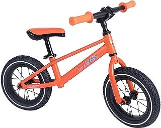 Kiddimoto Mountain Balance/Running Bike