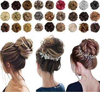 Best low ponytail extensions Reviews
