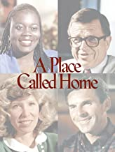 Best a place called home season 2 episode 1 Reviews