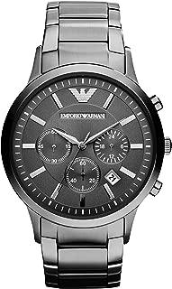 Emporio Armani Men's Watches, AR2454