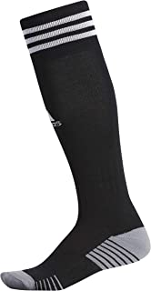 adidas unisex-adult Copa Zone Cushion 4 Soccer Socks...