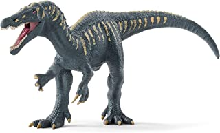 Schleich Dinosaurs Baryonyx Educational Figurine for Kids Ages 4-12