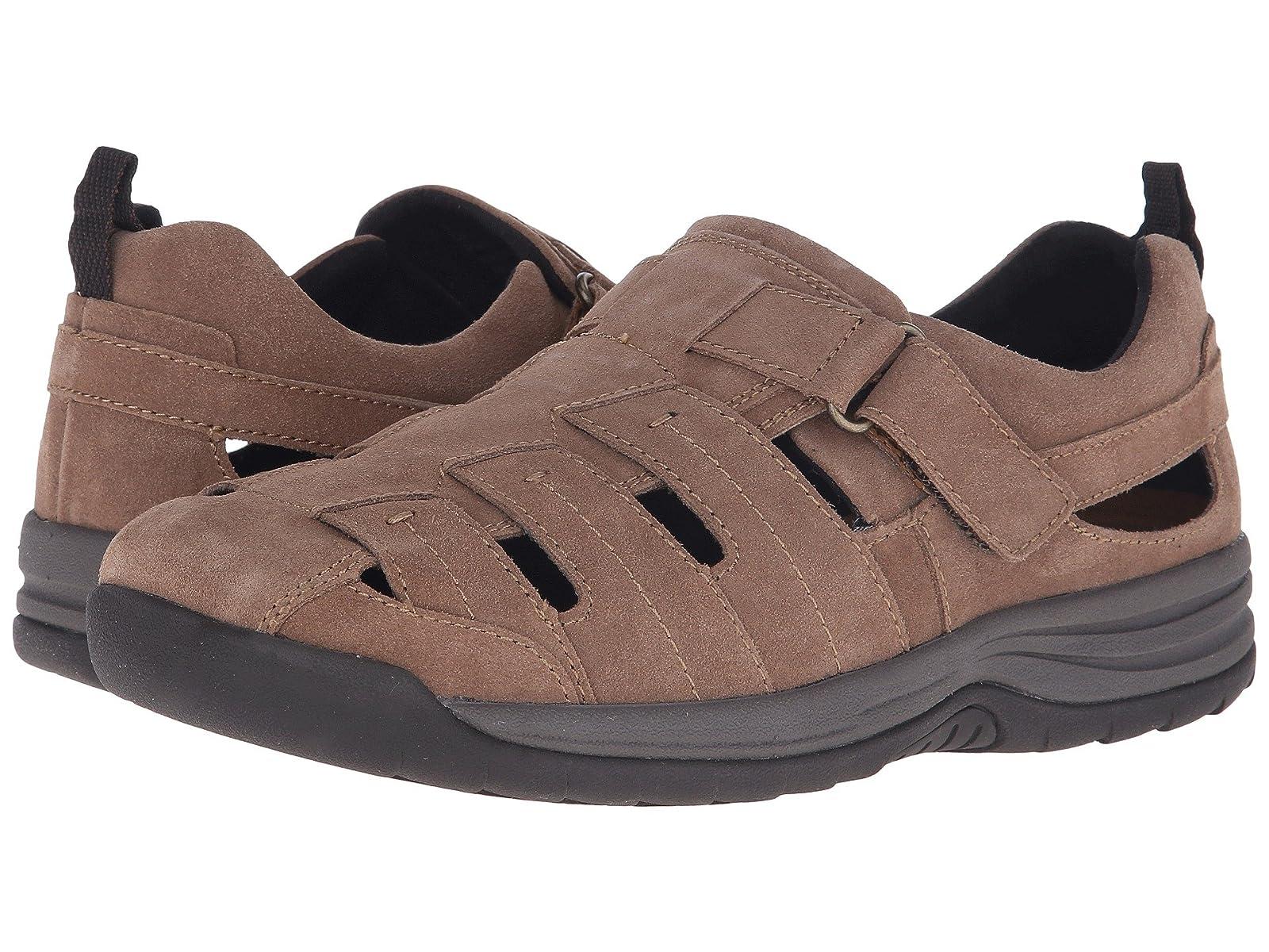 Drew DublinComfortable and distinctive shoes