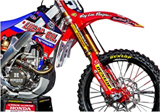 lucas oil troy lee designs