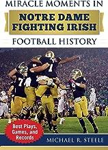 Best 1988 fighting irish Reviews