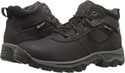 Timberland Kids - Mt. Maddsen Mid Waterproof (Little Kid)