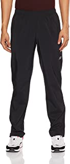 New Balance Men's Core Stretch Woven Pant