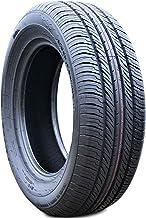Sponsored Ad - Fullway PC368 All-Season Performance Radial Tire-205/65R15 94H