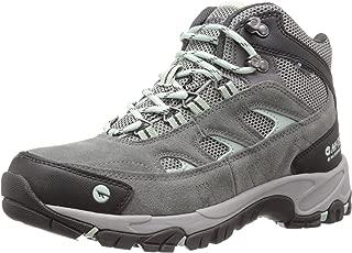 Best hi tec women's waterproof walking boots Reviews