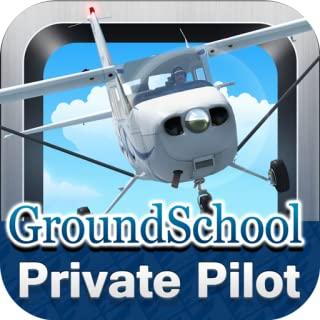 private pilot test prep app