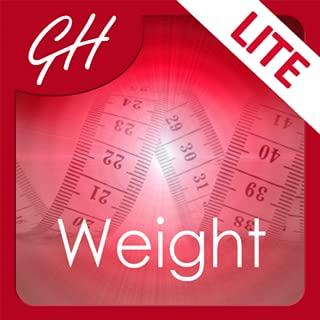 Lose Weight Now Lite by Glenn Harrold