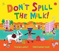 Best don t spill the milk Reviews
