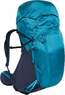The North Face Women s Banchee 50 Urban Navy Crystal Teal
