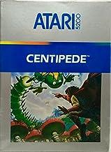 Centipede [video game]