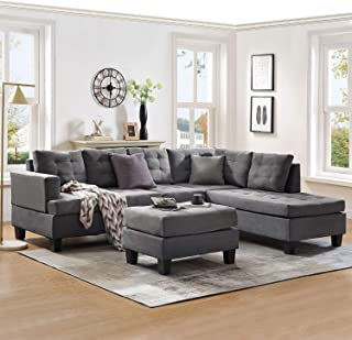 sofa set for living room