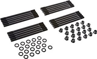 ARP 250-4202 Stud Kit
