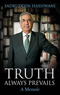 Best the truth always prevails Reviews