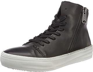 Amazon.es: REPLAY HOMBRE: Zapatos y complementos