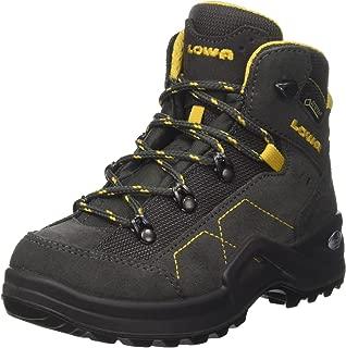Suchergebnis auf für: Lowa 33 Jungen Schuhe