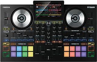 Reloop TouchControlador DJ