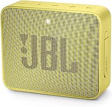 JBL GO2 Altavoz portátil Impermeable con conectividad