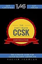 Best ccsk certification books Reviews