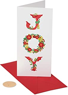 Best seashore christmas cards Reviews