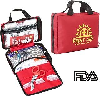 sports health supplies