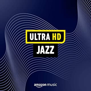 Ultra HD Jazz