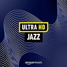 Ultra HD Jazz