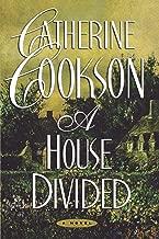 A House Divided: A Novel