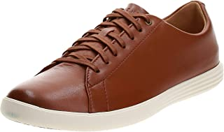 Cole Haan Men's Grand Crosscourt Ii Runner Shoes