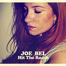 joe bel hit the roads