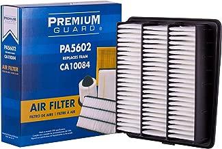 PG Air Filter PA5602   Fits 2006-11 Hyundai Azera, 2006-10 Sonata
